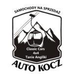 auto komis