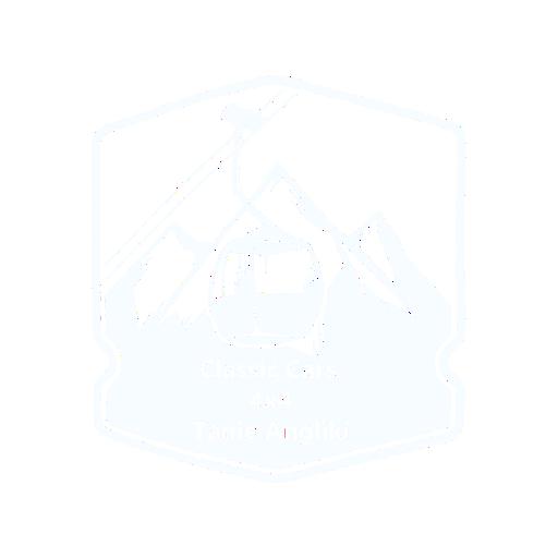 auto komis auto kocz