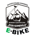 wypożyczalnia rowerów Świeradów-Zdrój