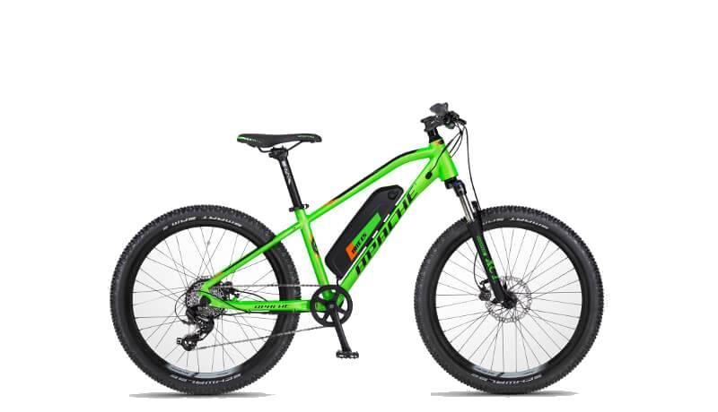apache-tate-e5-green-24.jpg